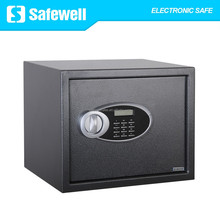 Safewell 30EUD Electronic Security Safes for Home