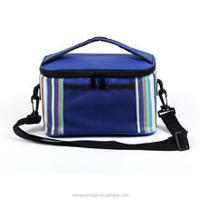 Top quality best-selling atv cooler bag