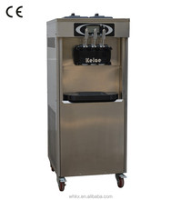 popular mcdonald soft yogurt ice cream machine automatic machine