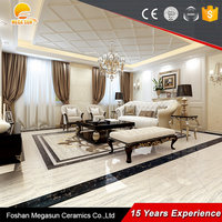 Reasonable price alibaba wholesale 600x600 porcelain tile,tile porcelain made in china