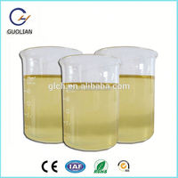 GUOLIAN high-purity chemical vinyl acrylic polymer liquid