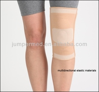 knee braces for therapy knee pain
