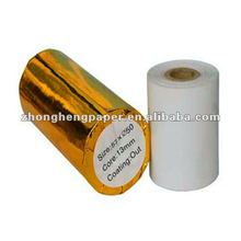 Medical Thermal Printer Paper