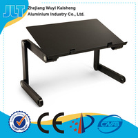 Wholesale Portable Folding Laptop Stnd in Bed Notebook Table Office Desk Executive