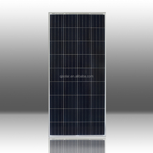 cheap 150W bangladesh Solar Panel price in Pakistan china pv supplier