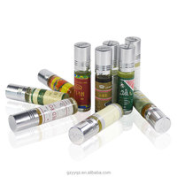 Bulk Wholesale Perfume Oil 6ml Roll