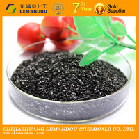 good quality activated carbon supplier