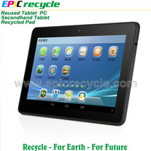 Wholesale original used laptop second hand generic Android tablet