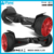 Monster Balancing Scooter Hover Self Balance Board UL2272 Certified Scooter