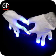High Quality Party City Gloves With China Supplier