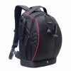 Classic DSLR Camera Bag Backpack Video Photo Bags for Camera d3200 d3100 d5200 d7100 Small Compact Camera Backpack
