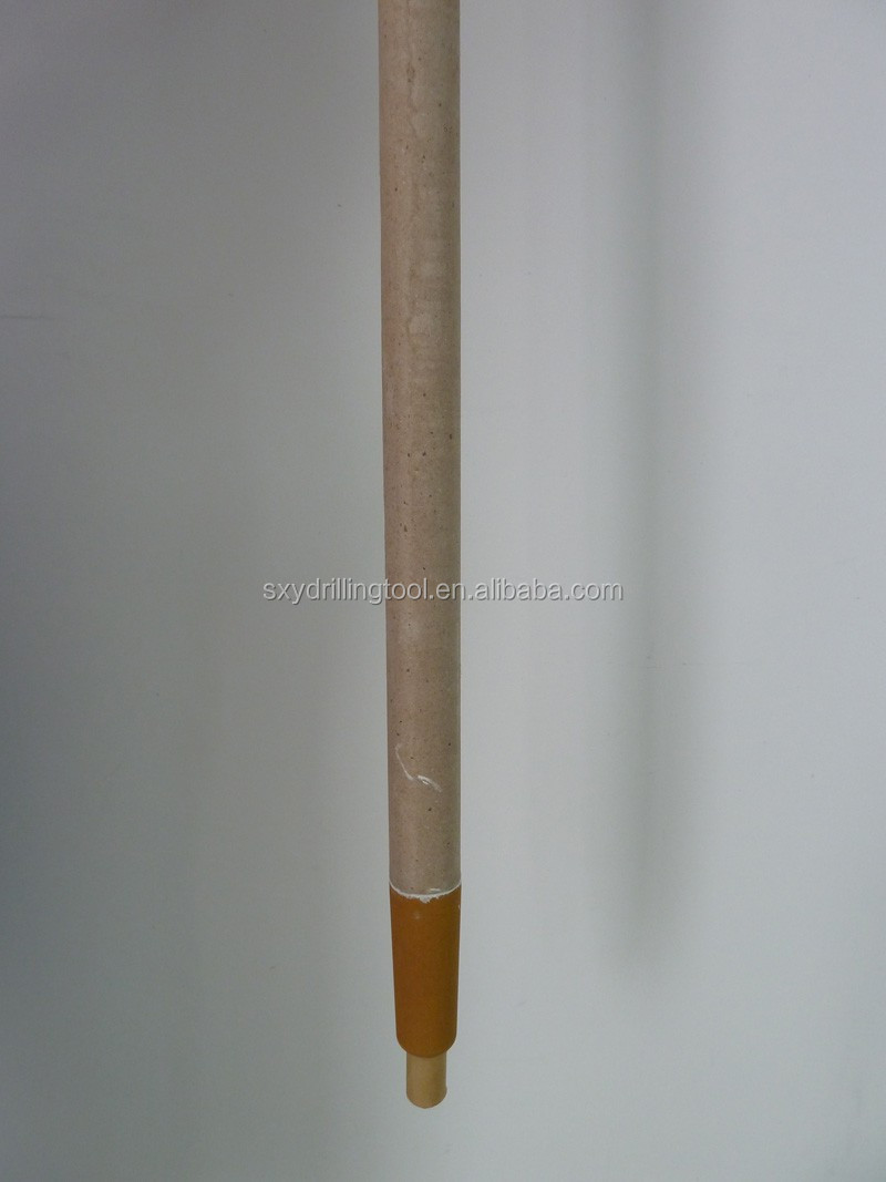 Temperature & Oxygen probe manufacture