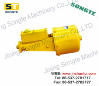 Wheel Loader Parts for LIUGONG CLG816