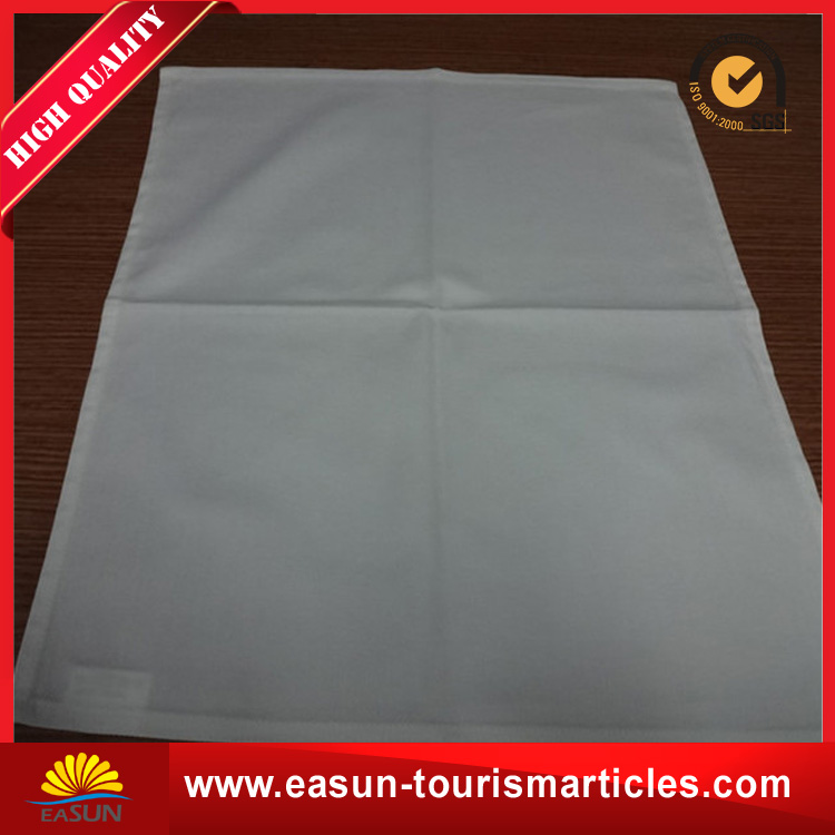 disposable tablecloth cheap round tablecloth square table cloth