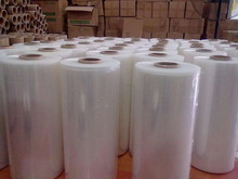 Silage Wrap Roll Stretch Film Suppliers/silage stretch film