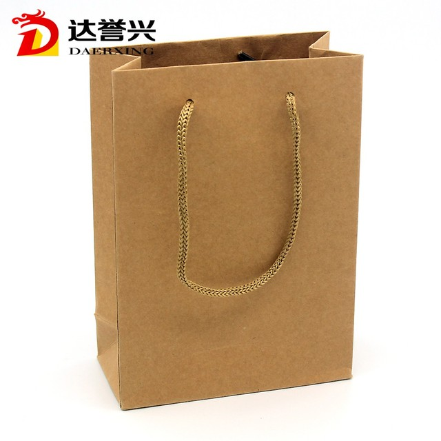 China alibaba accepted custom boutique shopping hdpe paper bag