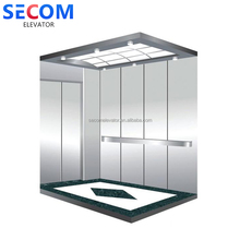 High technology passenger elevator lift used office building for sales