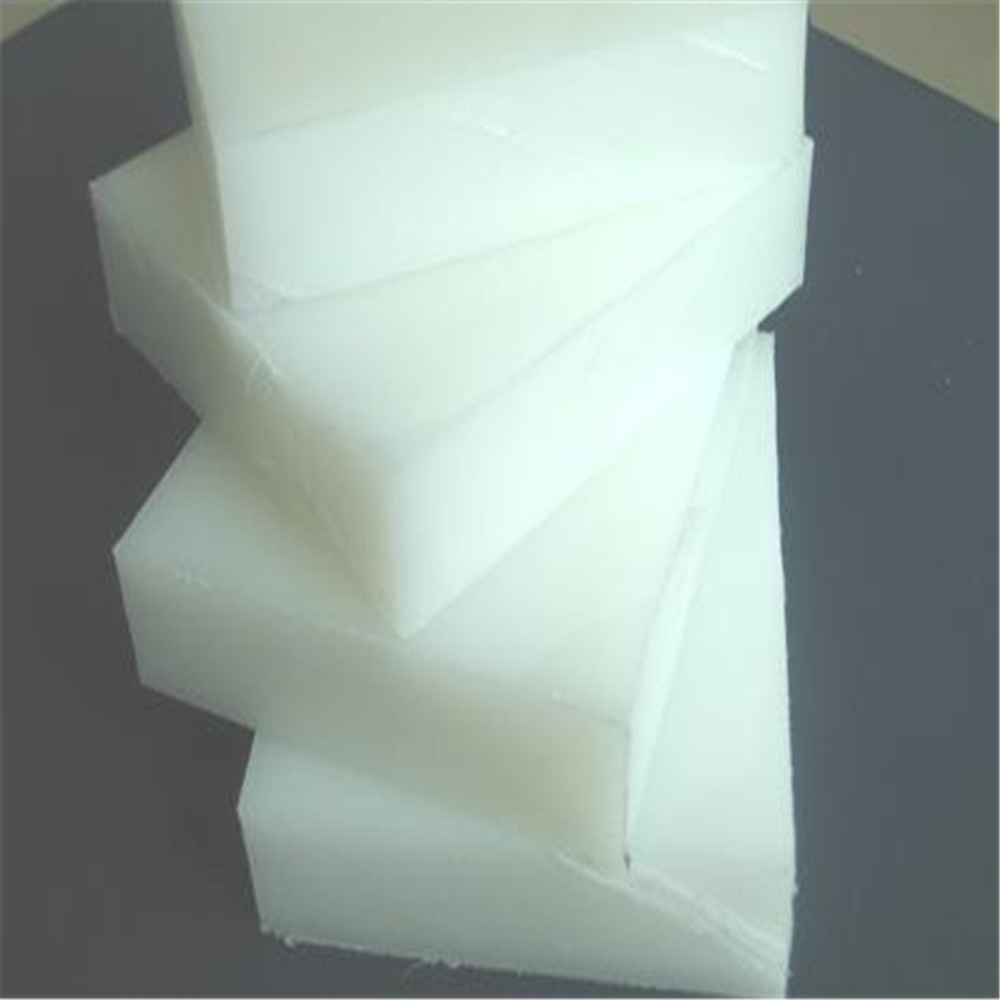 Virgin HDPE plate and Customized High Density Polyethylene Plastic Sheet