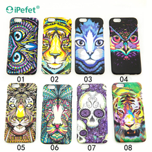 fty direct mobile phone case factory for kashi mobile phone case for samsung j7 s6 s6edge