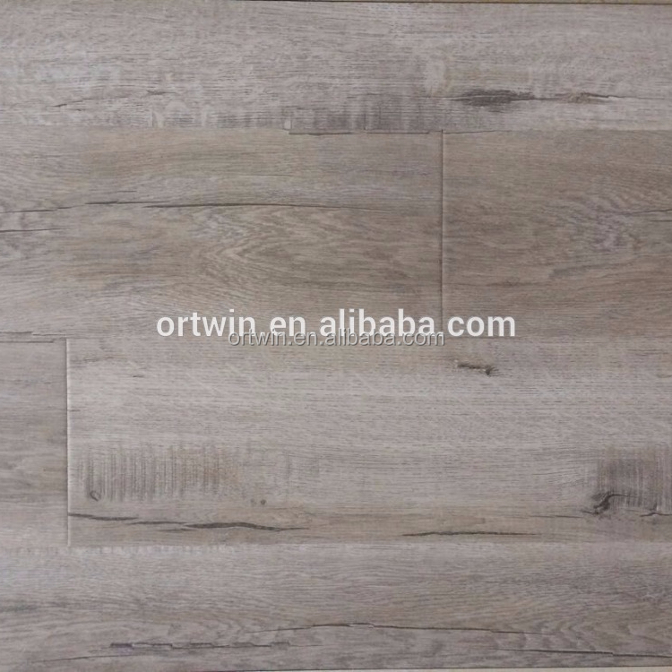 Laminated Oak Flooring Laminated Oak Flooring Suppliers And