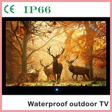 mini used outdoor tv for sale With Factory Wholesale Price