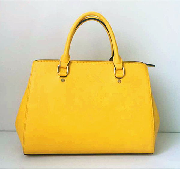 Alibaba trade assurance supplier high quality customized design handbag good shop handbag handbag clones