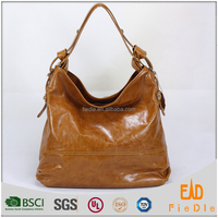 J699-A1138 Custom made genuine leather bags handbags mk, ladies leather handbags