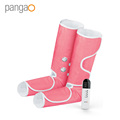 Pangao home healthcare smart air pressure leg massager
