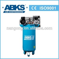 Portable A/C air compressor with lower price