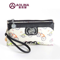 brand leather handbag,women handbag china wholesale