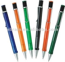 High Quality and Cheap Ball Pen