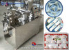 Hot Sales Automatic Meat/Vegetable/Fruit Pie Making Machine