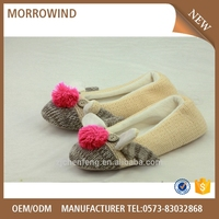 Buy Small order accpted dance shoes half sole dance shoes ...
