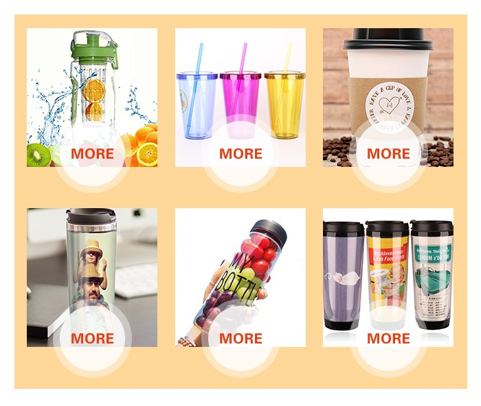 wholesale hot sale tritan sport water bottle plastic new fruit infusion bottle water bottle bpa free