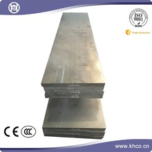 42CrMo4 steel material from China