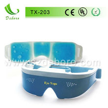Massage Eye Care Mask for Relaxation TX-203
