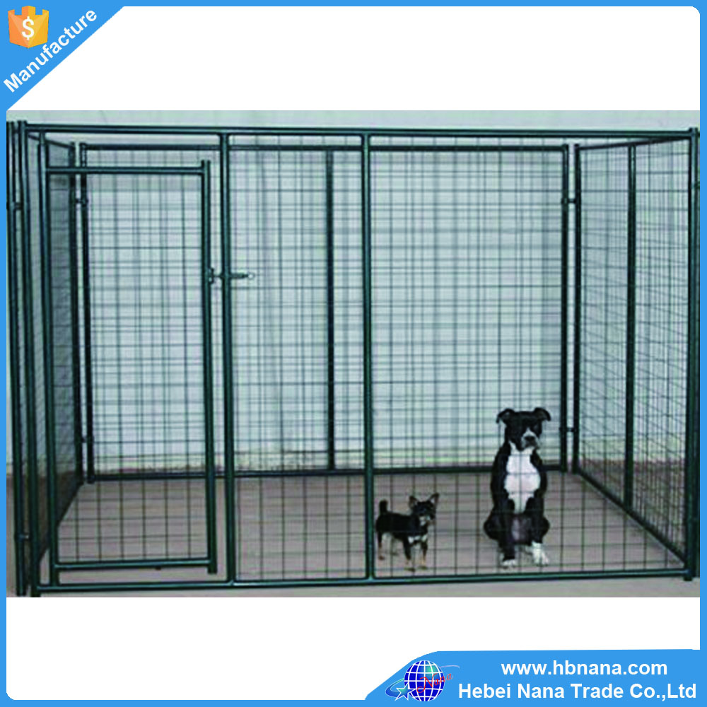China outdoor kennels wholesale 🇨🇳 - Alibaba