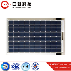 12V 15W PV Module / Solar Panel Manufacturers In China