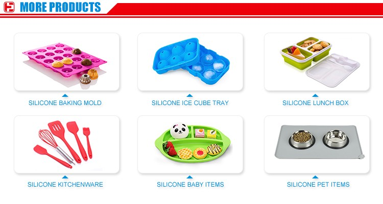 Бытовые Красочные жаропрочных кухня бесплатный образец принадлежности для шашлыков силиконовые палец гриль перчатки