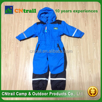 high quality factory price mountain life wholesale trendy outdoor clothing trendy outdoor clothing