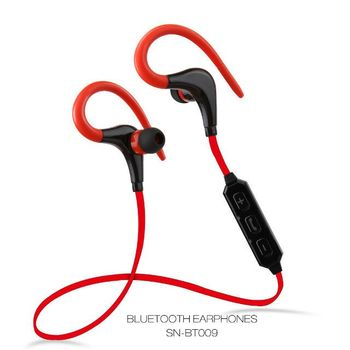 Hot custom color best price bluetooth headphones wireless, sports headphones stereo for mobile phone