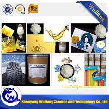 Most wanted products No change Corrosion resistance Best price high temperature grease additive