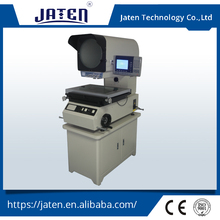 Low Cost High Quality Digital Optical Profile Projector