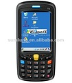 Barcode Terminal, Data Capturer, Barcode Scanner, Bluetooth, Wifi, 3G, GPRS, GPS, Camera