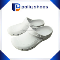 hot hot sexi photo india colorful nursing clogs