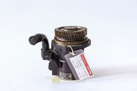 HINO Power Steering Pump 44310-E0310 For M700