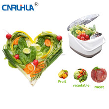 whloe sales fresh fruit sterilizer