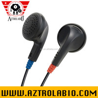 cheap buses earbud with good quality factory airline product-Spider