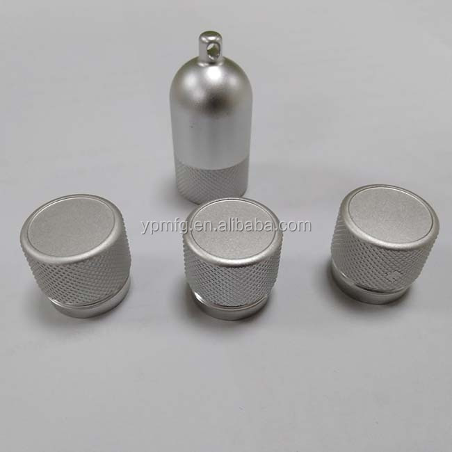 HIgh quality aluminum cnc turning tricycle parts