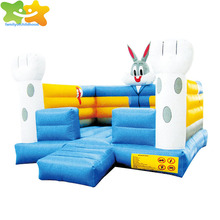 2018 Inflatable Jumping indoor outdoor games pictures